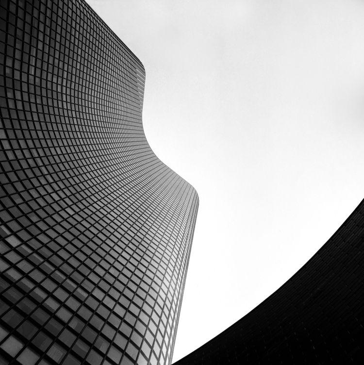 Chicago-based photographer digi - capnvideo | ello