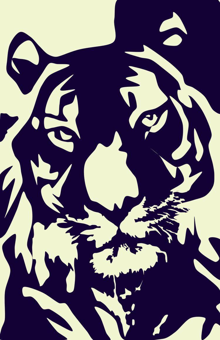 Tiger Eye - supervibes   ello
