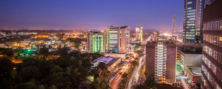 Fulfill Desire Travel Harare Ha - flightspedia | ello