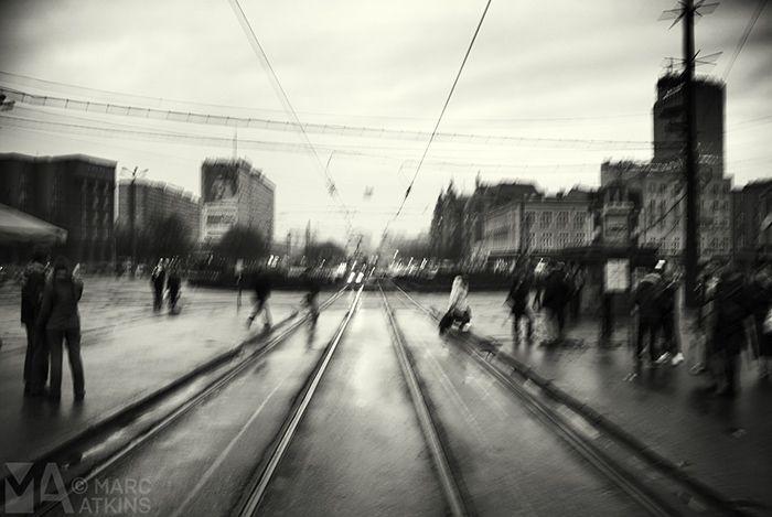 Journey City 1989 - 2011 journe - marcatkins | ello