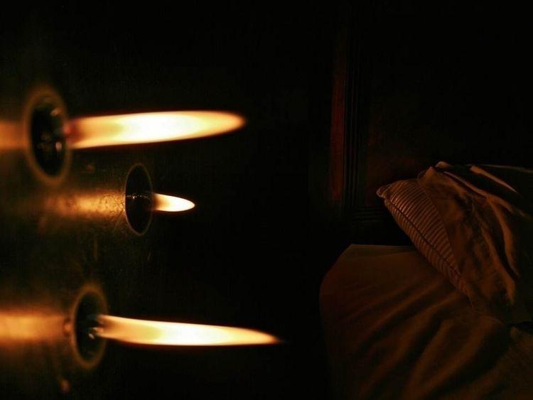 Firelight Photography (2011 - fire - cevizli   ello