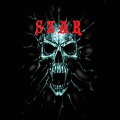 Doom metal band Louisiana SZARD - tdhard | ello