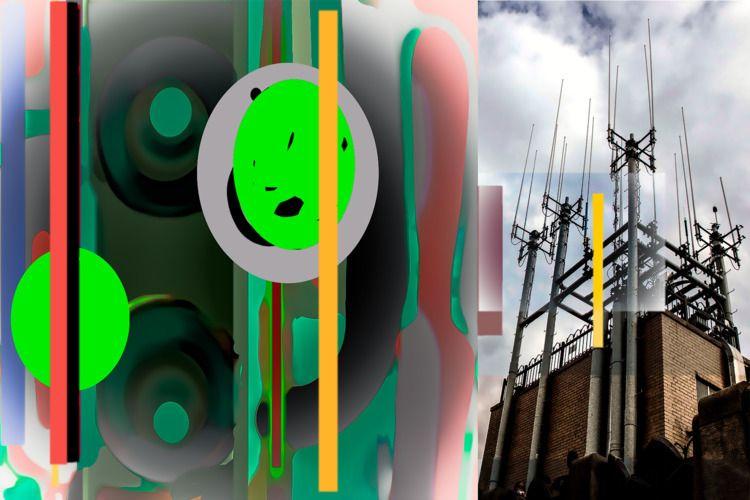 AX -11 | Roland Bastien - curation - rbastien | ello