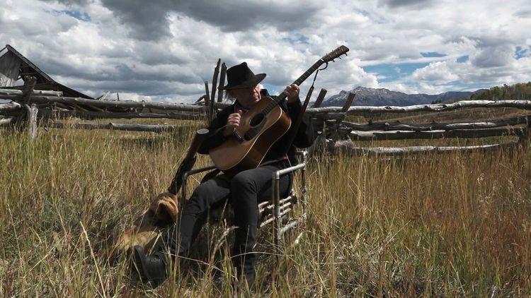 Neil Young shares original soun - alexyoung231 | ello