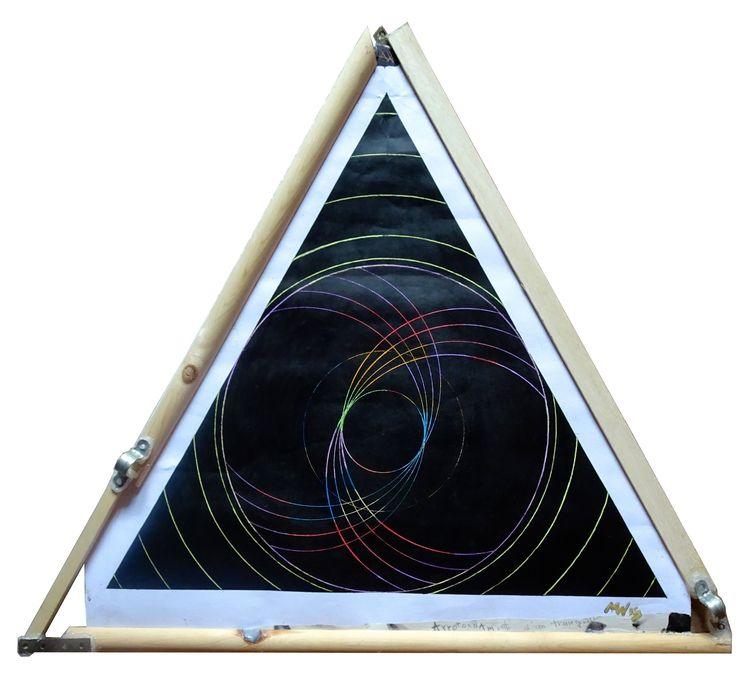 Arrotondamento di triangolo Spe - matteozini | ello