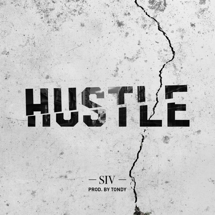 Search Hustle SIV streaming pla - _siv | ello
