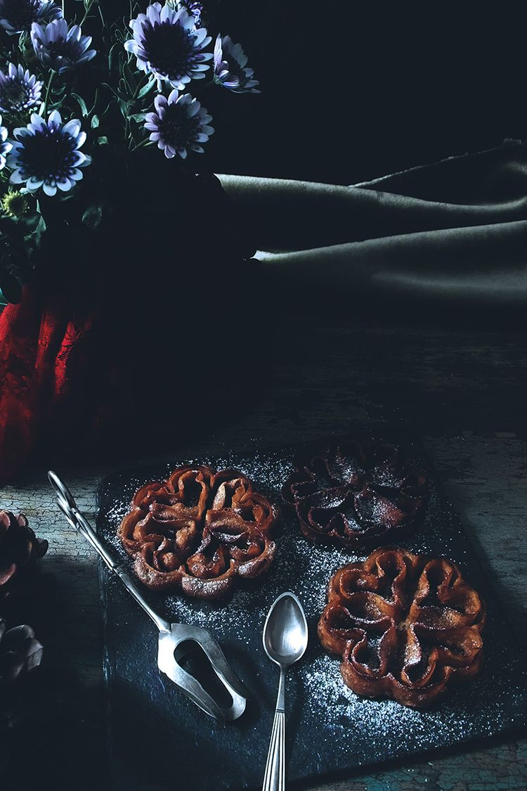 Carnival Flowers flowers recipe - mphotography | ello