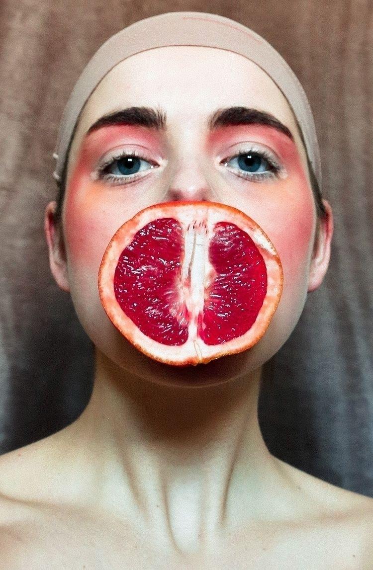 photography student Royal Acade - spicynutz | ello