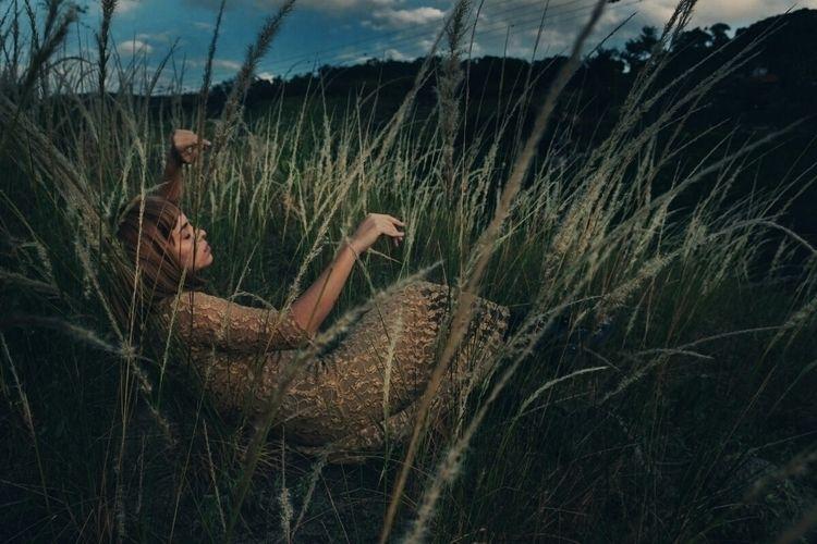 photography, fineart, finartphotograph - giosimoes | ello