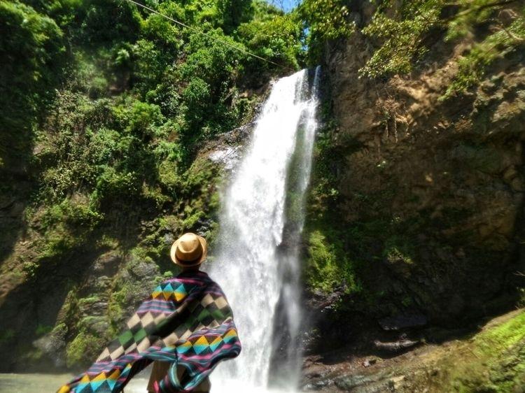 creation God Almighty - travel, natural - cinhan | ello
