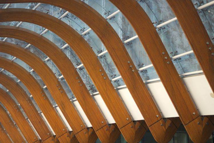 vancouver, bc, architecture, minimalist - ascendings | ello
