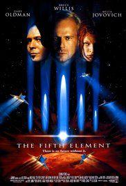 Revisiting Luc sci-fi bonanza - enuffadotcom | ello