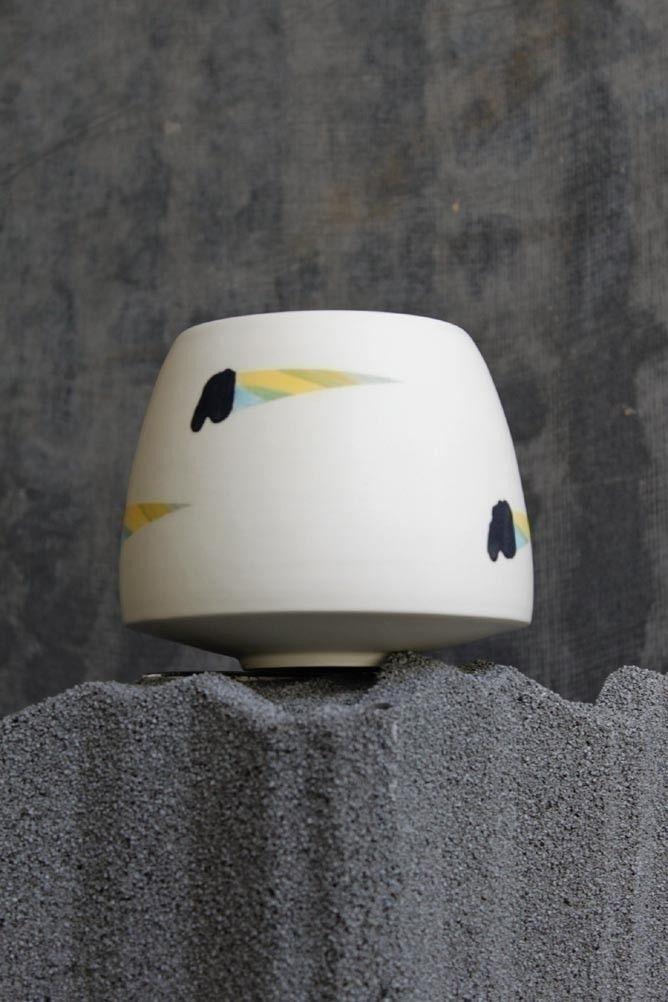 Creamthat handmade ceramics. Ha - creamthat | ello