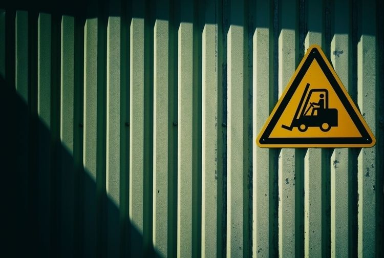 Competition - photography, signs - marcushammerschmitt | ello