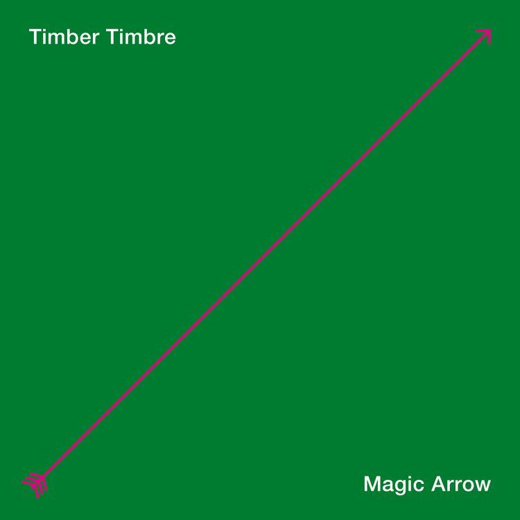 Single Year 4/365: Timber Timbr - weicherumbruch | ello