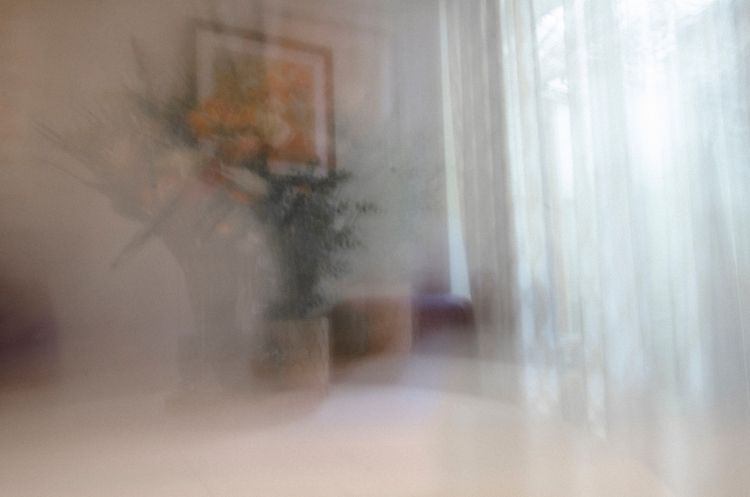Diane Knarr - memory feels hug  - epitesz | ello