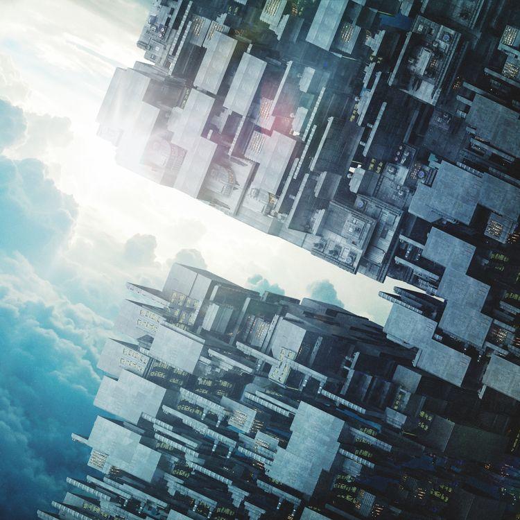 <<cloud.grid>> ~~ - design - twizzle_stix | ello