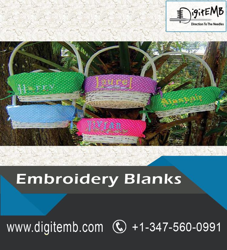 Embroidery Blanks clothes fabri - embroideryblanks | ello