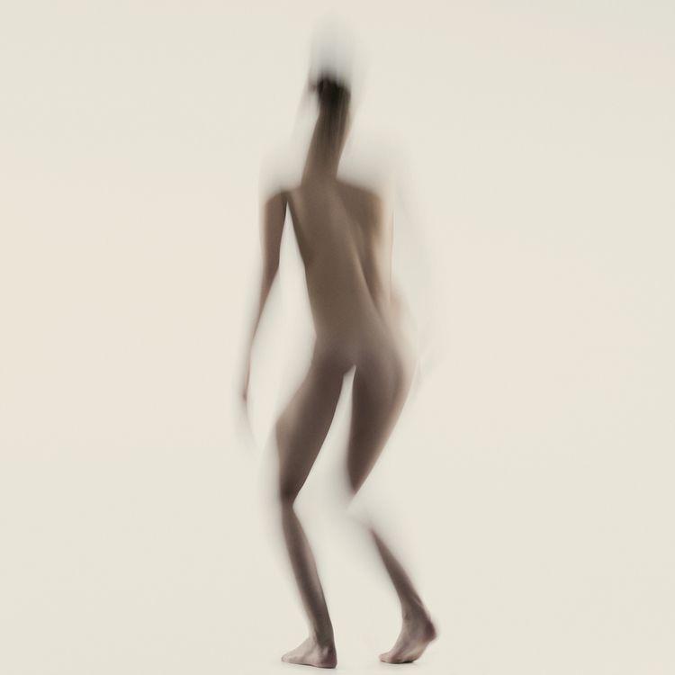 Study Nude eliasamari.com nude - eliasamari | ello