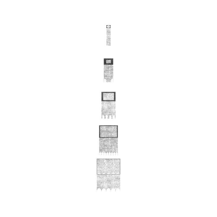 Submitted FIRSTYVE | Architectu - andreitheodorionita | ello
