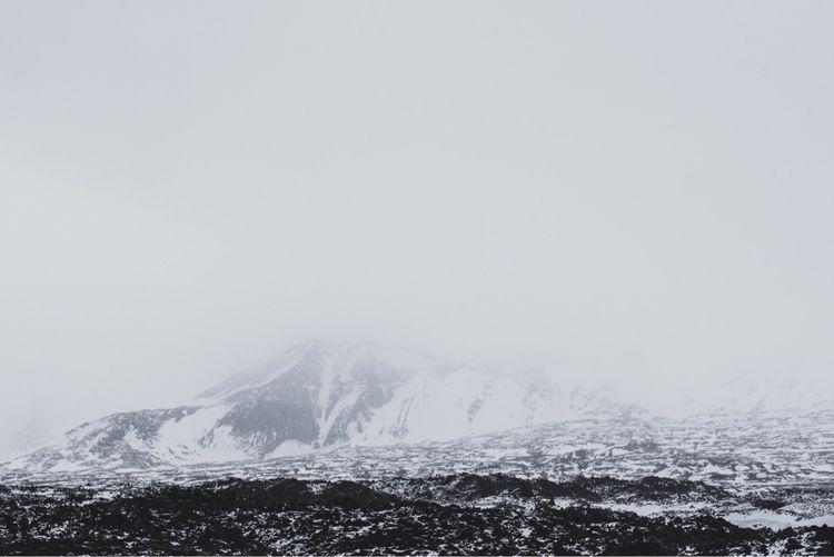 Jules Verne wrote volcanic tube - ppahka | ello