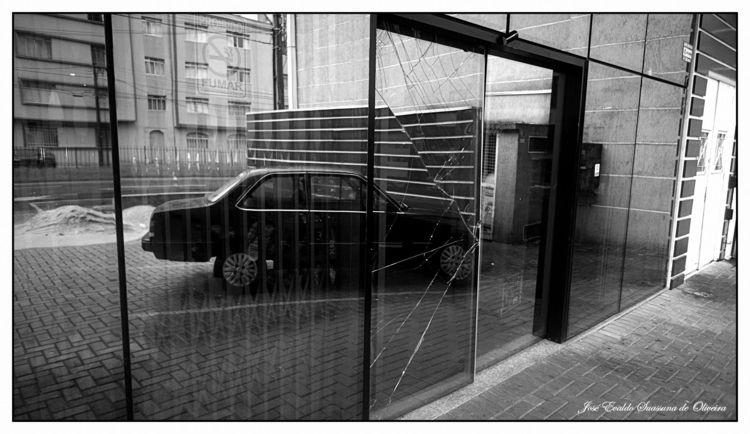 Pseudo Crash Curitiba Paraná Br - jsuassuna   ello