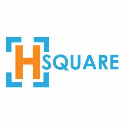 hostingsquare Post 29 Mar 2018 10:52:14 UTC | ello