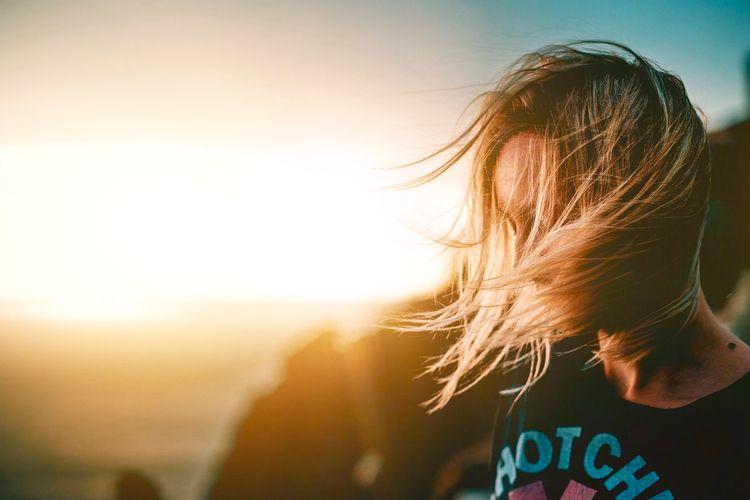 Tom Cay - Lady Life - playlist, spotify - roquane   ello