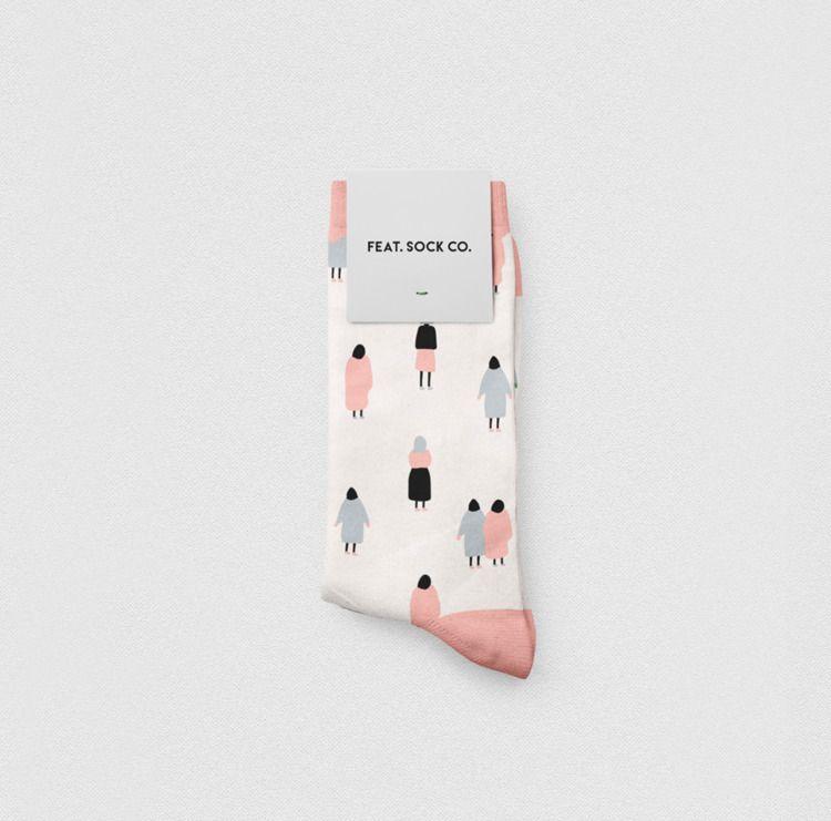 pink - emmaphilip | ello