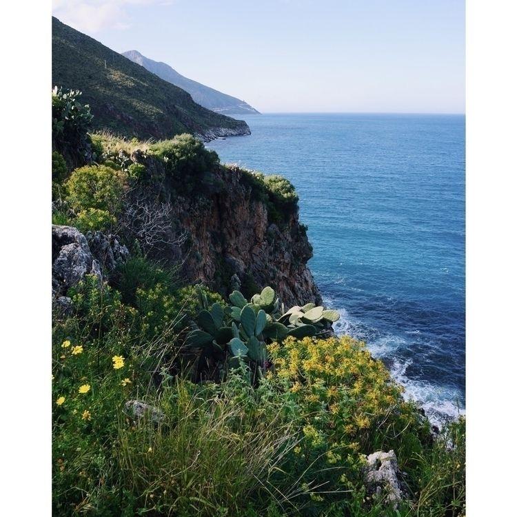 Sicily - madebyfelix | ello