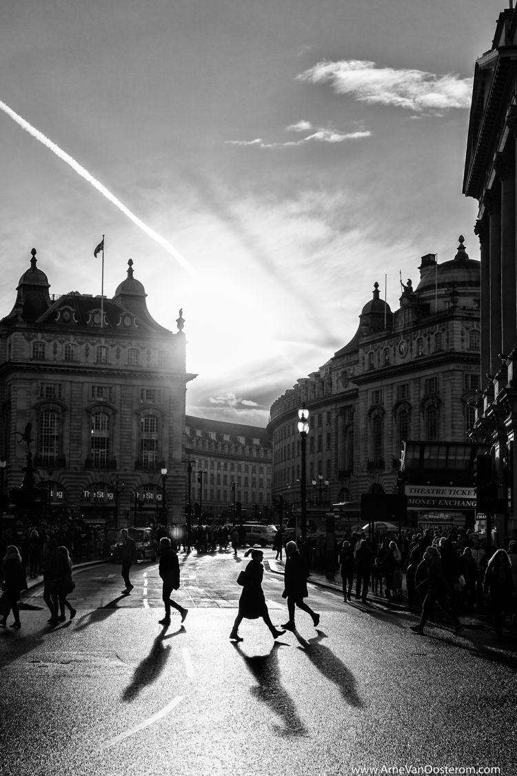 People London - documentaryphotography - arnevanoosterom | ello