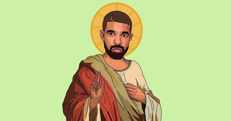 Drake - Plan (Rap instrumental - jayrise | ello