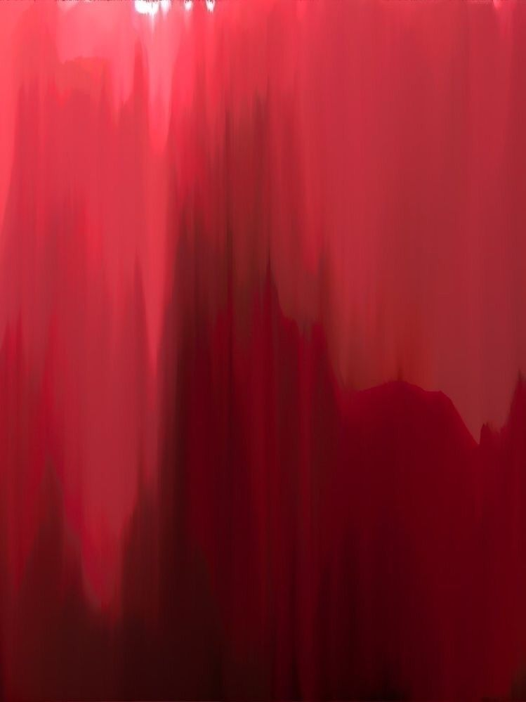 Eros Perle Mixed Media Canvas 3 - bitfactory | ello
