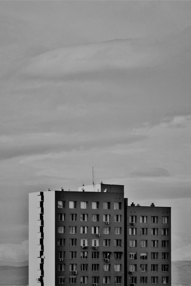 photography, ellophotography - roni-veronica   ello