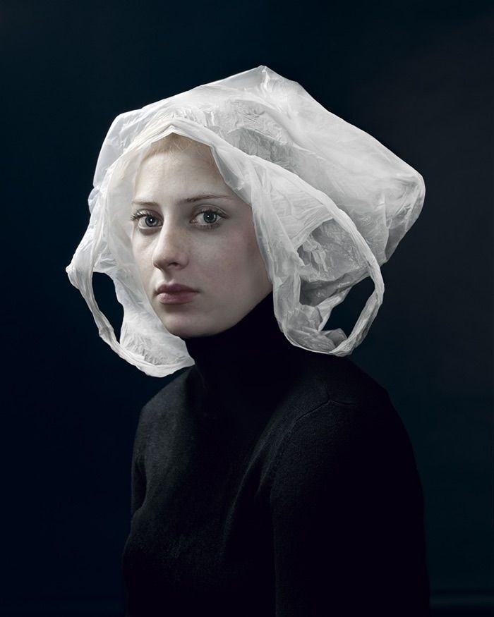 Photography Hendrik Kerstens - photography - inag   ello