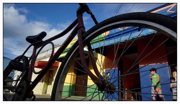 Bike Antonina Paraná Brasil - bike - jsuassuna | ello
