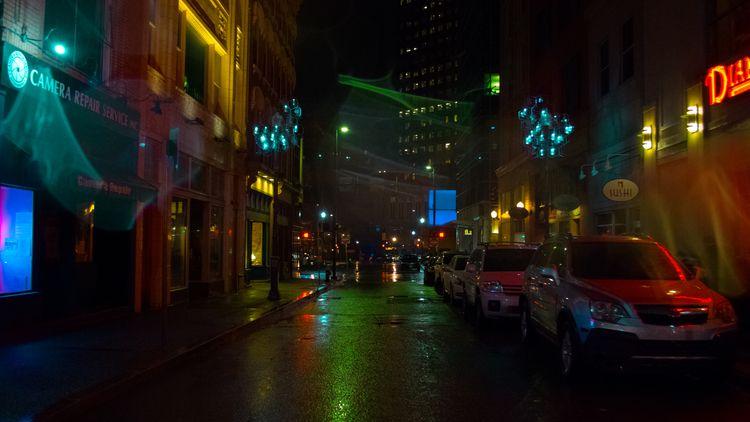 photography, Pittsburgh, nikon - thatkidwithacamera | ello