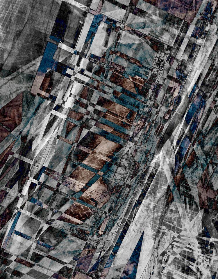 overlaps, 2018, (9213), copyrig - fichblue | ello
