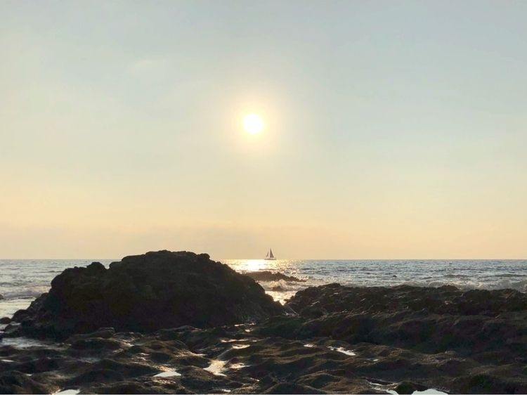 photography, islands - avz | ello