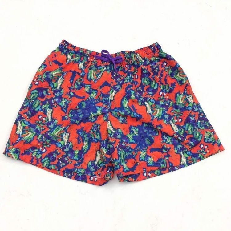 Textile Desing - handmade - randomlovers | ello