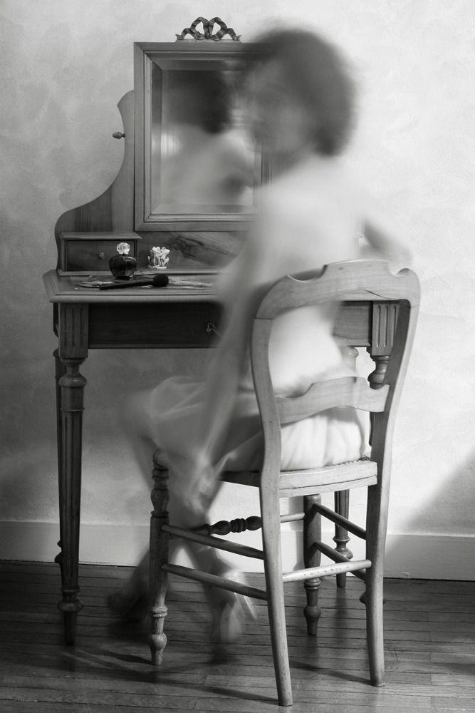 Coralie Fournier-Moris - stanfield_yow | ello