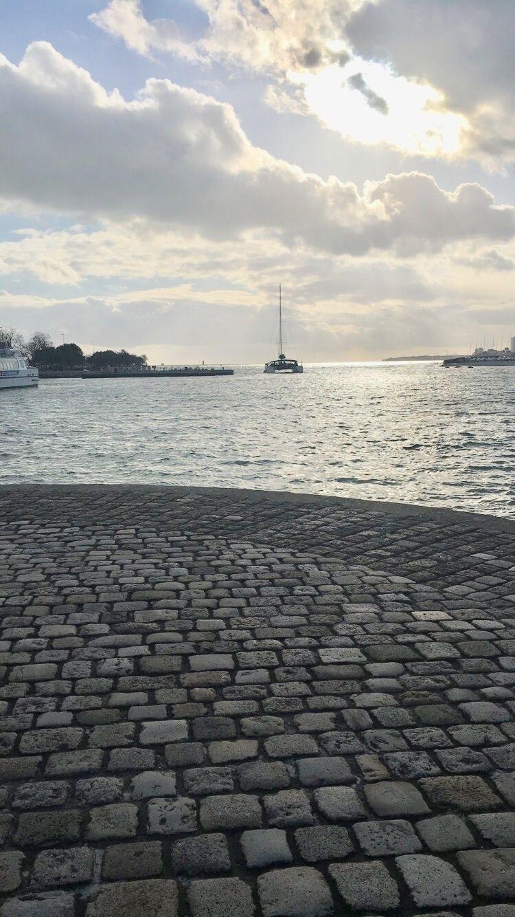 La Rochelle, France - French, Travel - lenaicsg | ello
