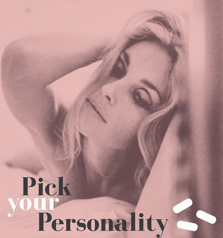 Pick Personality...Sharon Tate  - michibroussard | ello