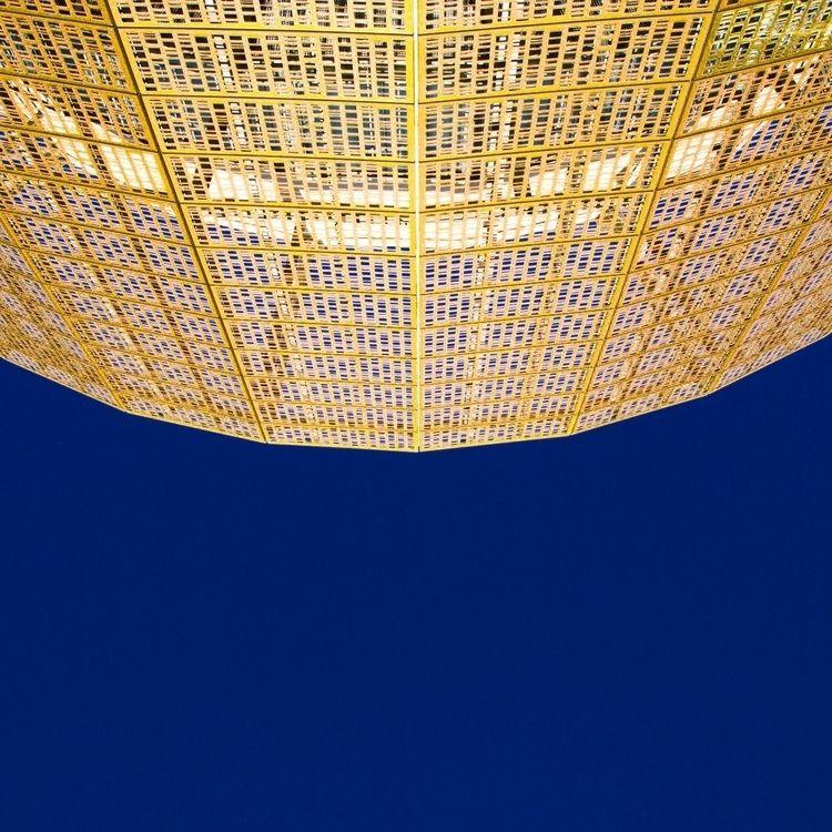 photography, blue, mymood, minimalhunter - msr_mood | ello