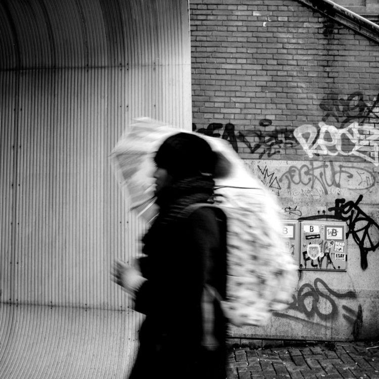 52 rolls project Week 13 2018 - Amsterdam, - rikgroenland | ello