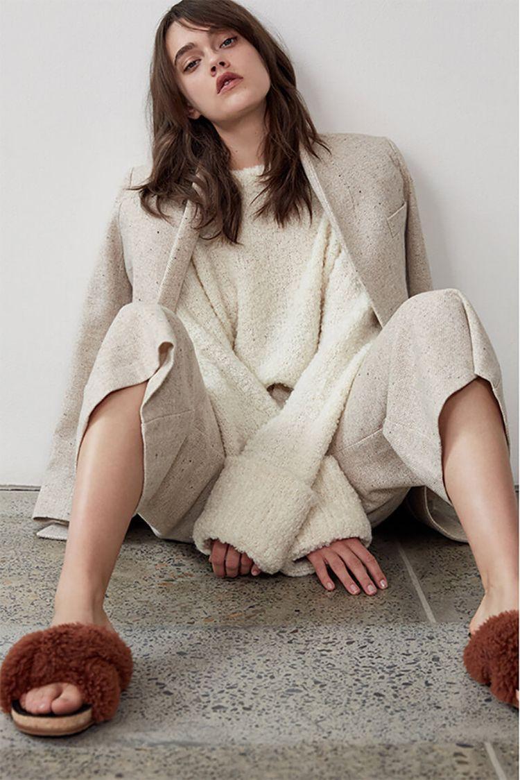 Ultimate Brand Wardrobe Staples - thecoolhour | ello
