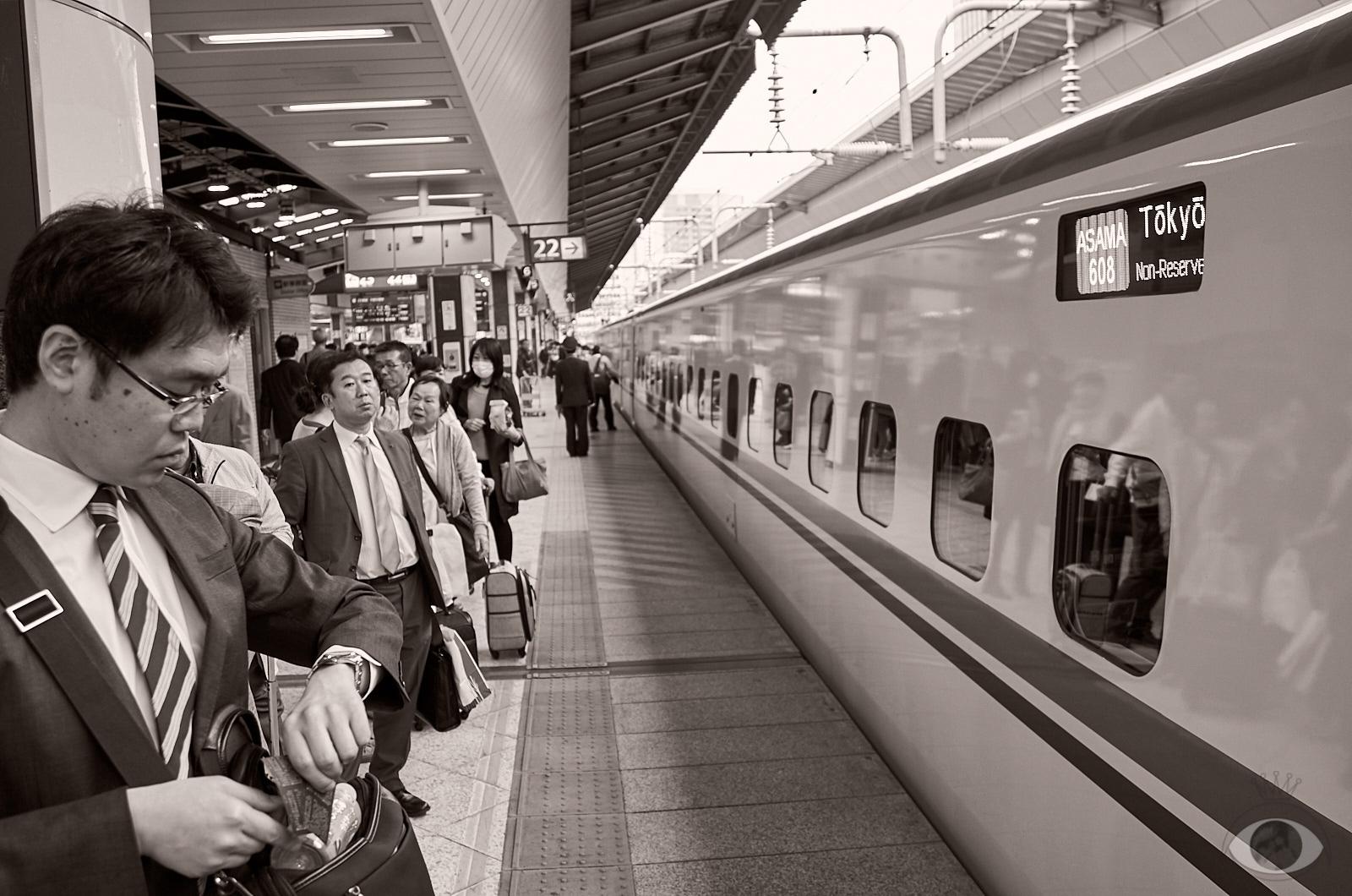 masses. strikes coming Japan ti - pentaxke | ello