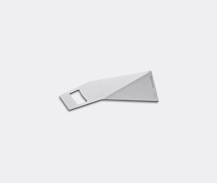 'Zanini' bottle opener Riva - minimalist   ello