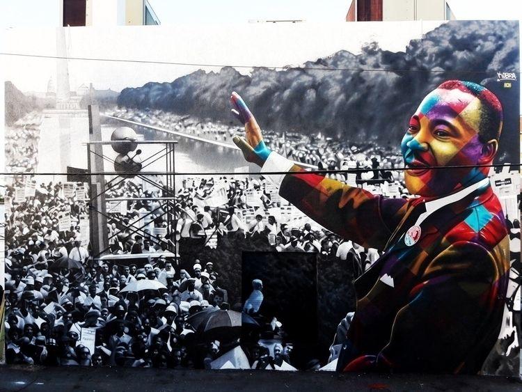 50 years today influential lead - streetartunitedstates   ello