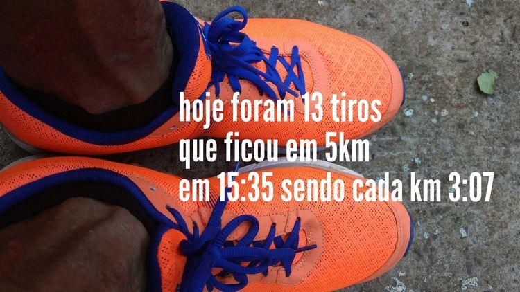 run, runner, running, socialenvy - valsantana44 | ello